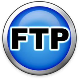 FTP Brute Force Script